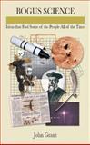 Bogus Science, John Grant, 1904332870
