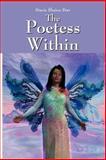 The Poetess Within, Stacia Shaina Star, 1932672877