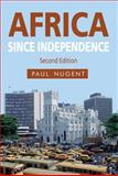 Africa since Independence 2nd Edition