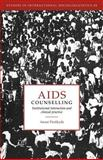 AIDS Counselling : Institutional Interaction and Clinical Practice, Peräkylä, Anssi, 0521022886