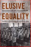 Elusive Equality : Desegregation and Resegregation in Norfolk's Public Schools, Littlejohn, Jeffrey L. and Ford, Charles H., 0813932882
