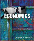Economics (with Video Office Hours Printed Access Card), Arnold, Roger A., 1111822883