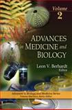 Advances in Medicine and Biology, Volume 2, , 1608762882