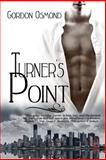 Turner's Point, Osmond, Gordon, 1631052888