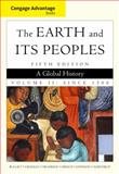 The Earth and Its Peoples, Crossley, Pamela and Bulliet, Richard, 0495902888