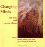 Changing Minds, Anne Page, Tricia Goodman, Deborah Hart, 1901242889