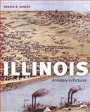 Illinois 9780252032882