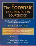 The Forensic Documentation Sourcebook 9780471682882