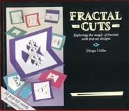 Fractal Cuts, Diego Uribe, 090621288X