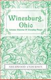 Winesburg, Ohio, Sherwood Anderson, 1408692880