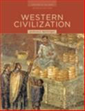 Western Civilization Vol. A : To 1500, Spielvogel, Jackson J., 049550288X