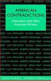 American Contradictions 9780819562883