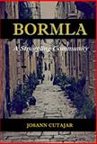Bormla : A Struggling Community, Cutajar, JosAnn, 0989302881