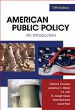 American Public Policy : An Introduction, Cochran, Clarke E. and Mayer, Lawrence C., 1111342881