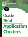 Oracle Real Application Clusters, Vallath, Murali, 1555582885
