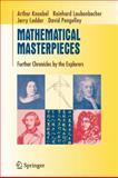 Magnetic Properties of Metals, , 0387512888