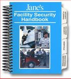 Jane's Facility Security Handbook 9780710622884