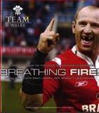 Breathing Fire!, Team Wales, 0954642880