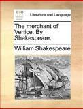 The Merchant of Venice, William Shakespeare, 1170432883