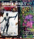 Urban Walls, Brandon Taylor, 1555952887