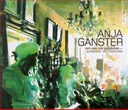Anja Ganster, Susanne Buckesfeld, Katharina Dunst, 3866782888