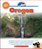 Oregon (Revised Edition), Deborah Kent, 0531282880