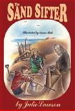 The Sand Sifter, Julie Lawson, 0888782888