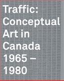 Traffic, , 1895442885