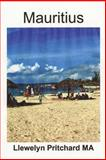 Mauritius, Llewelyn Pritchard, 1468052888