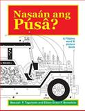 Nasaan Ang Pusa, Eileen Grace Benedicto, 1494932881