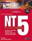 NT 5, Ari Kaplan, 1576102882