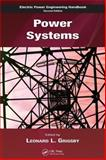 Power Systems, , 0849392888
