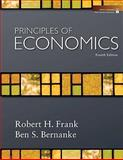 Principles of Economics, Frank, Robert H. and Bernanke, Ben, 0073402885
