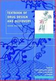 Textbook of Drug Design and Discovery, , 0415282888