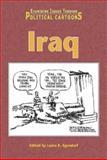 Iraq, Laura Egendorf, 0737722886