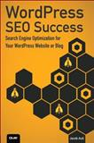 WordPress SEO Success, Jake Aull, 0789752883