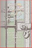 Autism Is Not a Life Sentence, Lynley Summer, 1931282889
