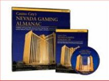 Casino CIty's Nevada Gaming Almanac, , 1931732884