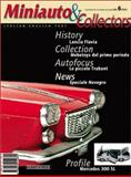 Miniauto and Collector 6/2002 -Magazine 9788879112888