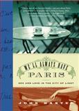 We'll Always Have Paris, John Baxter, 0060832886