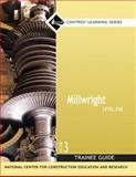 Millwright 3rd Edition