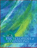 The ACA Encyclopedia of Counseling 9781556202889