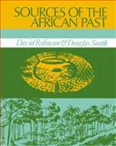 Sources of the African Past : Case Studies of Five Nineteenth-Century African Societies, Robinson, David and Smith, Douglas K., 1583482881