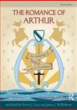 The Romance of Arthur, , 0415782899