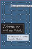 Adrenaline and the Inner World 9780801882890