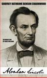Abraham Lincoln, Lord Charnwood, 1434492893