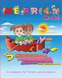 MERRILY Model, Paulette Robinson, 1453752897