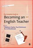 The Complete Guide to Becoming an English Teacher, , 1847872891