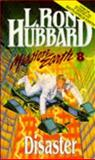 Disaster, L. Ron Hubbard, 0884042898