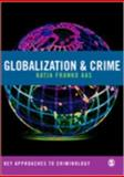Globalization and Crime, Aas, Katja Franko, 141291289X